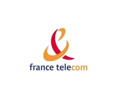 France Télécom lance son offre de télévision haute définition le 1er juin !
