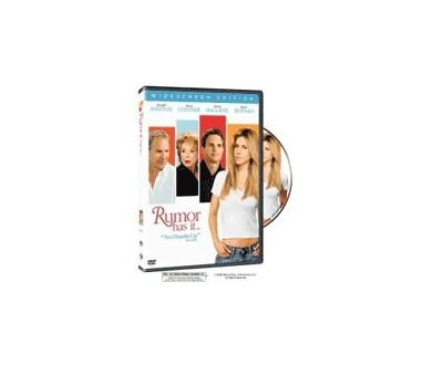 La Warner proposera un format hybride HD-DVD / DVD !
