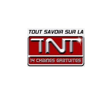 TNT HD : le CSA pas consulté au sujet d'une redevance HD ?