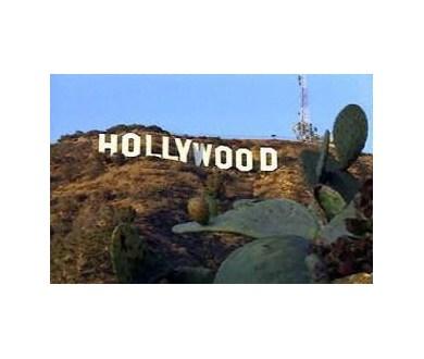 Hollywood s'accorde pour la projection numérique au cinéma !