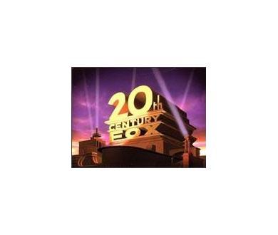Plusieurs titres en Blu-Ray seront proposés par la 20th Century Fox :