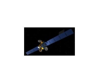 Eutelsat choisit EADS Astrium pour son nouveau satellite HOT BIRD 9 !