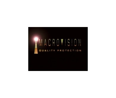 Protection Macrovision pour les disques Blu-Ray et HD-DVD !