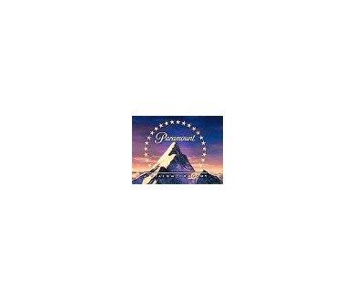 Délais annoncés chez Paramount pour les premiers HD-DVD !