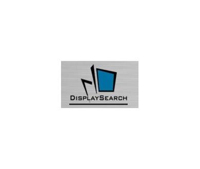 Quelques infos de la conférence HDTV tenue par DisplaySearch le 23 et 24 août dernier !