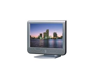 Sony projette d'amplifier sa campagne publicitaire pour se relancer sur le marché de la télévision haute définition !