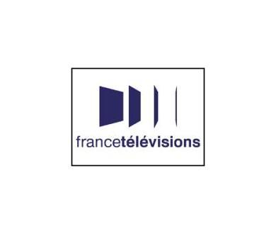 Une redevance en hausse de 2.5% pour France Télévisions : une aide précieuse pour le passage à la Haute Définition !