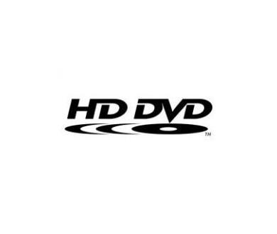 L'objectif de Toshiba : 350 000 lecteurs et enregistreurs HD-DVD d'ici la fin 2006 !