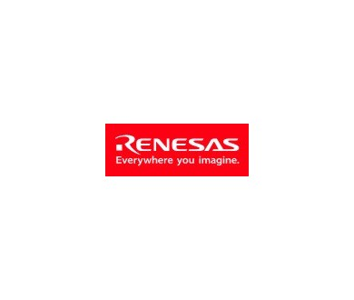 Renesas Technology s'approprie la license HDMI !