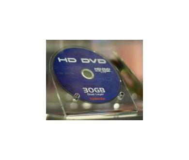 Nouvelle protection sonore pour le HD-DVD signée Warner !