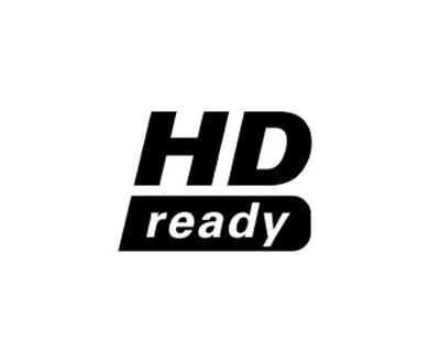 Lancement prochain de la HD en France : Oui ! Mais Quand ?