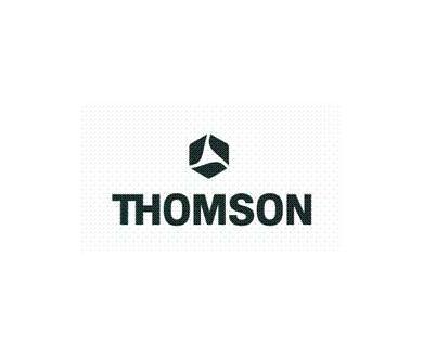 Thomson confirme son orientation vers la HD et le Cinéma Numérique !