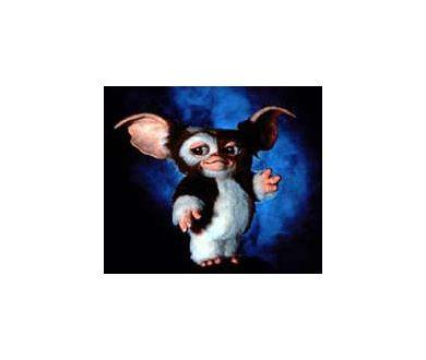Gremlins aperçu en 4K Ultra HD Blu-ray (sortie en octobre)