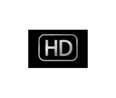 Nouvelle génération d'émissions HD présentée au Japon !