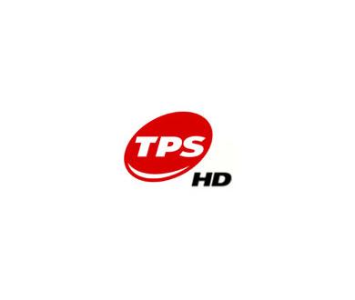 Poursuite de la campagne de communication de TPS HD !