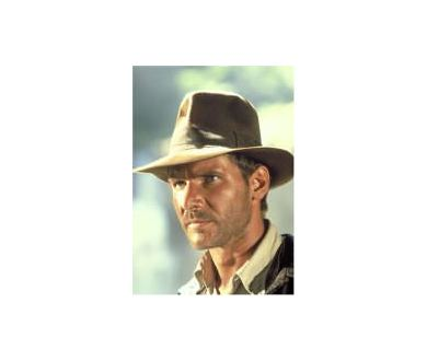 La saga Indiana Jones en 4K Ultra HD Blu-ray dès 2021 ?
