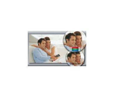 Kiss Technology dévoile la DP-600, platine Divx Haute Définition !