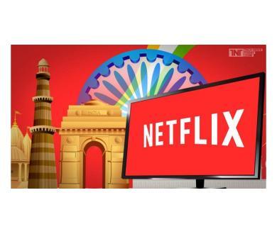 Netflix France : Le programme officiel de décembre dévoilé !