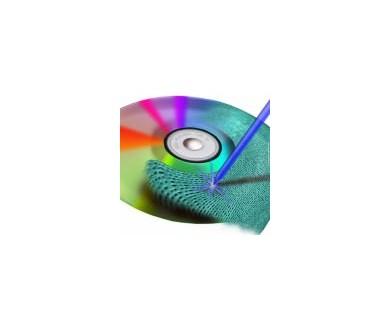 Haute Définition : Sortie des disques Blu-Ray pour le printemps 2006 !