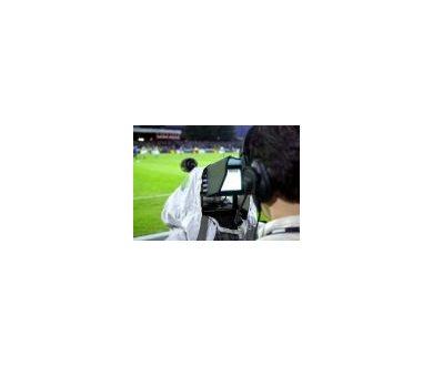 Canal + s'approprie les droits de la coupe du monde en HD !
