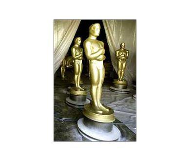Oscars 2019 : Encore une forte présence des technologies Dolby