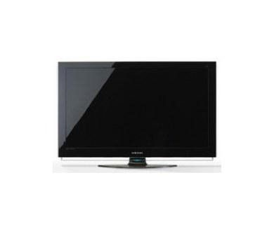 Télévision LCD 1080p présentée en avant première au CES par Samsung !