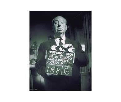 Alfred Hitchcock : 4 grands classiques en 4K Ultra HD Blu-ray dès septembre