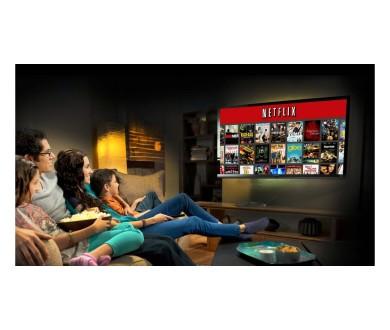 Netflix France : le programme des nouveautés pour octobre 2019