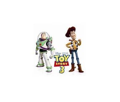 Toy Story : Les trois premiers volets en juin au format 4K Ultra HD Blu-ray ?