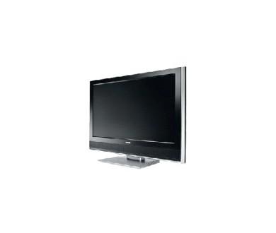 Regza 42WLG66 : Petit zoom sur ce LCD Haute Définition.