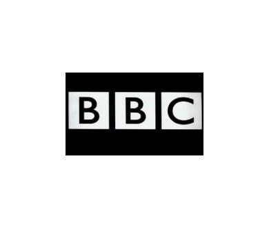 La BBC prévoit le « broadcast » en HD pour 2006 !