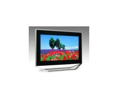 Toshiba devrait lancer ses téléviseurs HDTV SED fin 2007 !