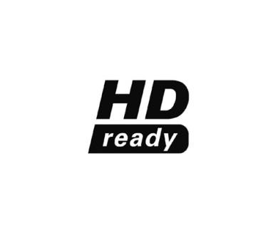 Quoi en HD ce soir sur TPS ?
