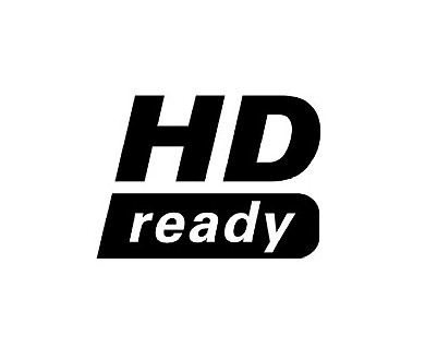 Le label HD Ready soutenu par les industriels de la télévision haute définition (TVHD)!