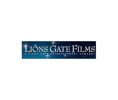 Lions Gate soutient désormais le Blu-Ray comme nouveau support DVD !