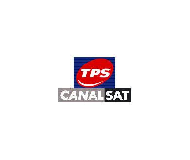 Le rapprochement officialisé entre CANALSAT et TPS accélérera-t-il le développement de la HD ?