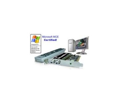 L'Instant HDTV PCI lancée par ADStech !