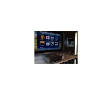 Création du consortium HANA pour favoriser la télévision haute définition !