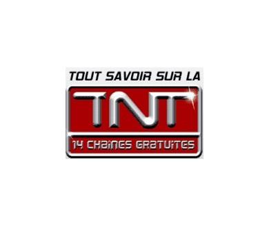 Sélection des projets concernant la TNT en haute définition !