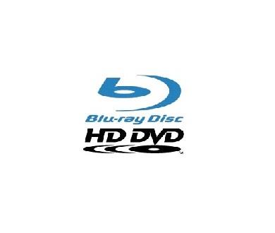 70% du marché du DVD haute Définition pour le HD-DVD cette année !
