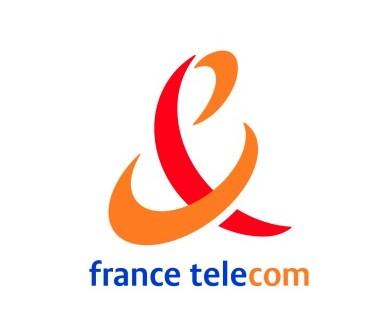 Inauguration du démarrage commercial de MaLigne TV en Haute Définition !
