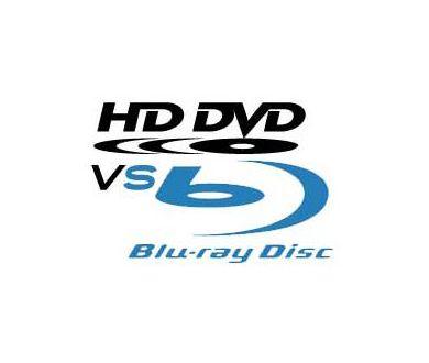 Pas de format unique pour succéder à nos DVD !