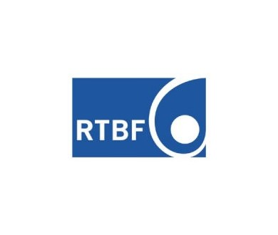 La RTBF commande 42 caméras HD de marque Thomson !