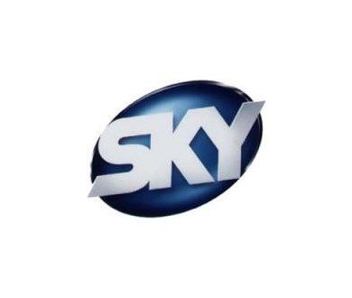 UK : Sky TV diffusera des films en Haute Définition dès 2006 !