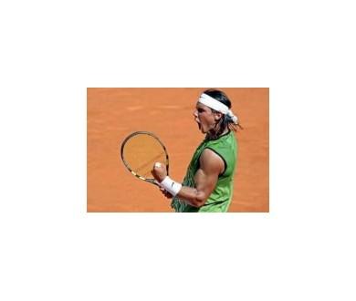 Roland Garros en haute définition grâce à la Freebox HD !