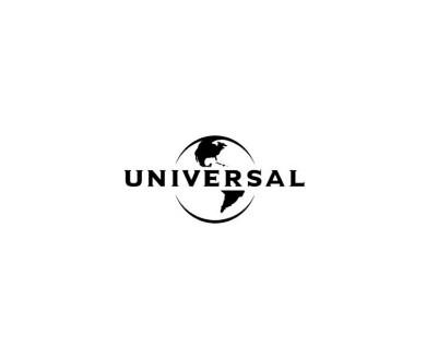 Universal annonce quatre nouveaux titres HD-DVD pour juin !