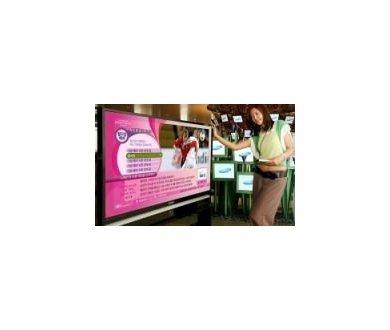 Première Télévision Haute Définition certifiée ACAP chez Samsung !