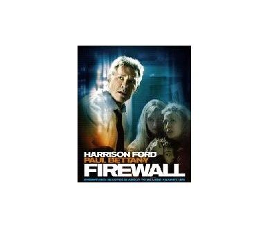 Trois nouveaux titres prévus en HD-DVD chez Warner !