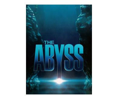 Abyss et True Lies en Blu-ray en 2019 ? Les propos de James Cameron !