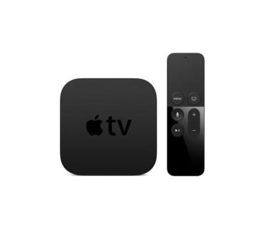 Apple TV+ : L'offre SVOD d'Apple très certainement lancé en novembre